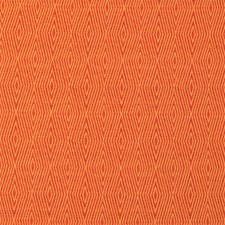 Sunkissed Drapery and Upholstery Fabric by Silver State