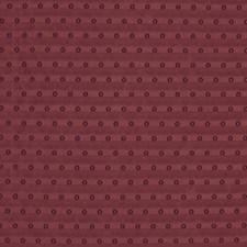 ELLIS 44J4993 by JF Fabrics