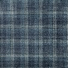 Horizon Check Drapery and Upholstery Fabric by Pindler