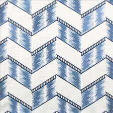Windsor Drapery and Upholstery Fabric by Kasmir