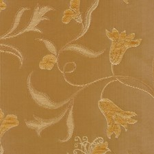 Muslin Drapery and Upholstery Fabric by RM Coco