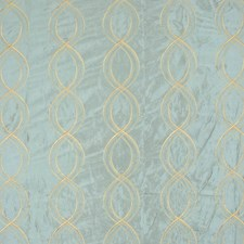 Reflection Drapery and Upholstery Fabric by Kasmir