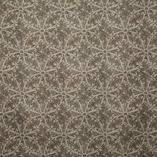 Greystone Traditional Drapery and Upholstery Fabric by Pindler