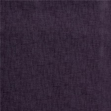 Plum Texture Drapery and Upholstery Fabric by Kravet
