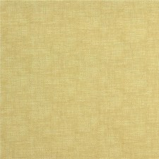 Creme Texture Drapery and Upholstery Fabric by Kravet