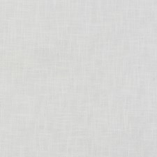 Offwhite/White Traditional Drapery and Upholstery Fabric by JF