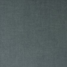 Bay Drapery and Upholstery Fabric by Kasmir