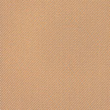 Spiced Peach Drapery and Upholstery Fabric by Scalamandre