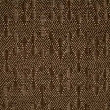 Mink Contemporary Drapery and Upholstery Fabric by Pindler