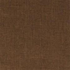 Oak Basketweave Drapery and Upholstery Fabric by Clarke & Clarke