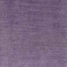 Orchid Solid Drapery and Upholstery Fabric by Clarke & Clarke