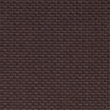 Pinecone Basketweave Drapery and Upholstery Fabric by Clarke & Clarke
