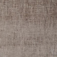 Taupe Chenille Drapery and Upholstery Fabric by Clarke & Clarke