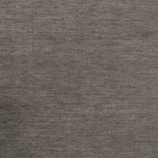 Iron Solids Drapery and Upholstery Fabric by Clarke & Clarke