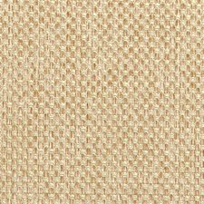 Antique Basketweave Drapery and Upholstery Fabric by Clarke & Clarke