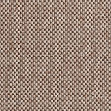 Mocha Solids Drapery and Upholstery Fabric by Clarke & Clarke
