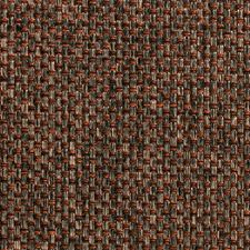 Cognac Solids Drapery and Upholstery Fabric by Clarke & Clarke
