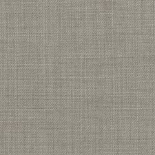 Ash Solids Drapery and Upholstery Fabric by Clarke & Clarke