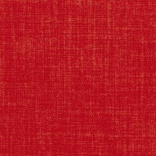 Flame Solids Drapery and Upholstery Fabric by Clarke & Clarke