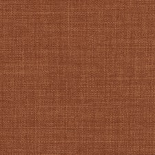Cayenne Solids Drapery and Upholstery Fabric by Clarke & Clarke
