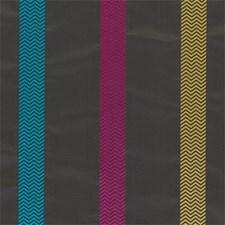 Sorbet Faux Silk Drapery and Upholstery Fabric by Clarke & Clarke