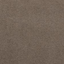 Taupe Solid Drapery and Upholstery Fabric by Clarke & Clarke