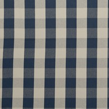 Marine Weave Drapery and Upholstery Fabric by Clarke & Clarke