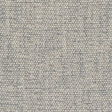 Denim Solid Drapery and Upholstery Fabric by Clarke & Clarke