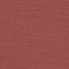 Sienna Solids Drapery and Upholstery Fabric by Clarke & Clarke