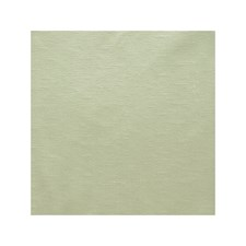 Sage Solid Drapery and Upholstery Fabric by Clarke & Clarke