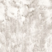Pearl Solids Drapery and Upholstery Fabric by Clarke & Clarke