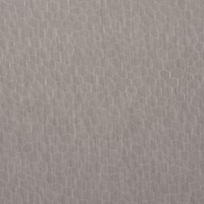 Gunmetal Weave Drapery and Upholstery Fabric by Clarke & Clarke