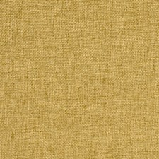 Pampas Basketweave Drapery and Upholstery Fabric by Clarke & Clarke