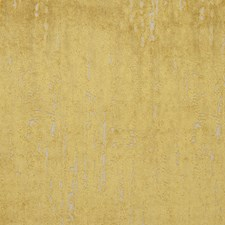 Gold Weave Drapery and Upholstery Fabric by Clarke & Clarke