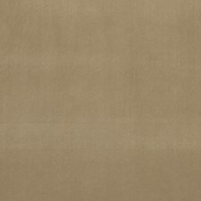 Lark Solids Drapery and Upholstery Fabric by Clarke & Clarke