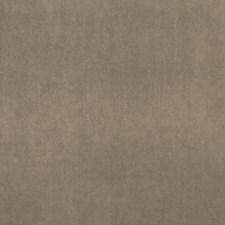 Oak Drapery and Upholstery Fabric by Clarke & Clarke