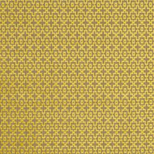 Citrus Chenille Drapery and Upholstery Fabric by Clarke & Clarke