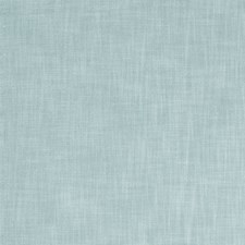 Eggshell Solids Drapery and Upholstery Fabric by Clarke & Clarke