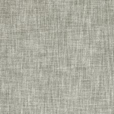 String Solids Drapery and Upholstery Fabric by Clarke & Clarke