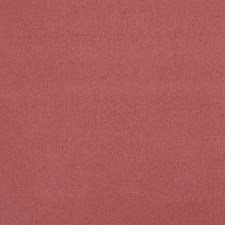 Garnet Rose Solids Drapery and Upholstery Fabric by Clarke & Clarke