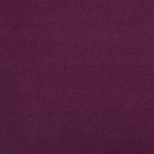 Berry Solids Drapery and Upholstery Fabric by Clarke & Clarke
