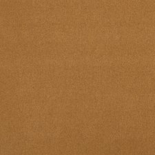 Cinnamon Solids Drapery and Upholstery Fabric by Clarke & Clarke