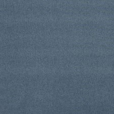 Denim Solid w Drapery and Upholstery Fabric by Clarke & Clarke