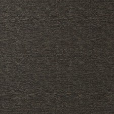 Ebony Solids Drapery and Upholstery Fabric by Clarke & Clarke