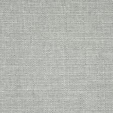 Steel Solids Drapery and Upholstery Fabric by Clarke & Clarke