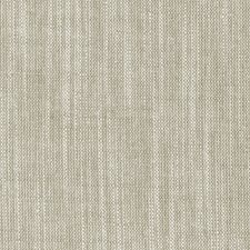 Jute Solids Drapery and Upholstery Fabric by Clarke & Clarke