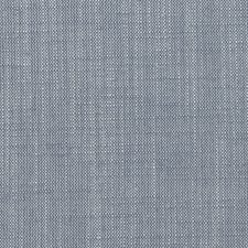 Mediterranean Solids Drapery and Upholstery Fabric by Clarke & Clarke