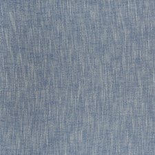 Denim Solids Drapery and Upholstery Fabric by Clarke & Clarke