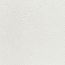 Dove Drapery and Upholstery Fabric by Clarke & Clarke