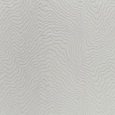 Steel Drapery and Upholstery Fabric by Clarke & Clarke